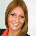 Melisa Hadzalic