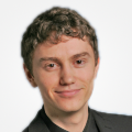 Tom Pöschmann