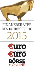 finanzberater-top10_2015