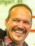 Stefan Rumpp - Ihr Versicherungsmakler in Stuttgart